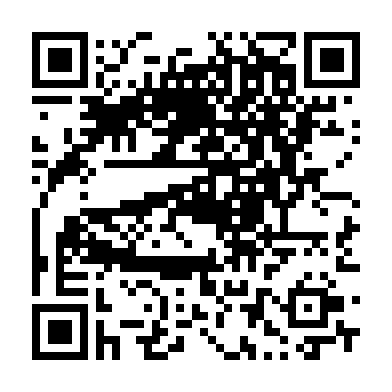 79e15a814251e028